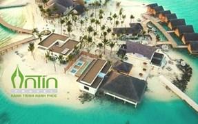 maldives-kham-pha-chon-thien-duong-noi-ha-gioi