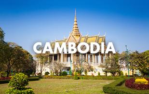 bokor-sihanouk-kohrong-phnompenh-676153688