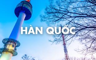 kham-pha-han-quoc-seoul-nami-everland-275302341