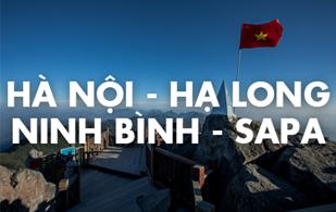 ha-noi-ha-long-ninh-binh-sapa-759958270