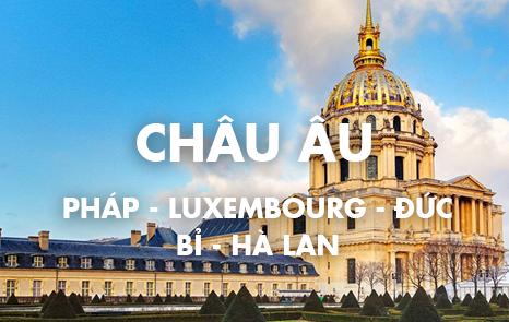 phap-luxembourg-duc-bi-ha-lan-291384239